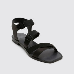 Dolce Vita Indah Sandals